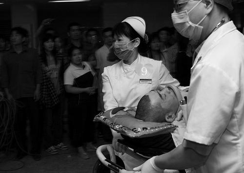 Foshan TCM Hospital